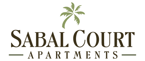Sabal Court Apartments Logo